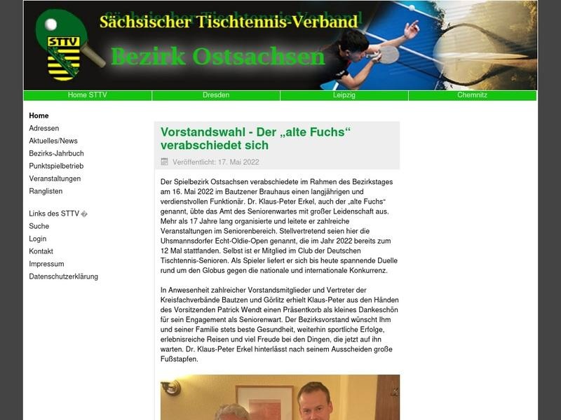 Screenshot von www.global.hs-mittweida.de/~sttv1